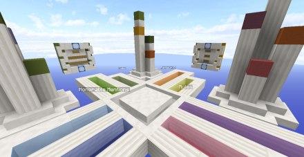 minecraftmap-parkour-color